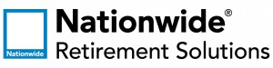 nationwide retirement solutions logo
